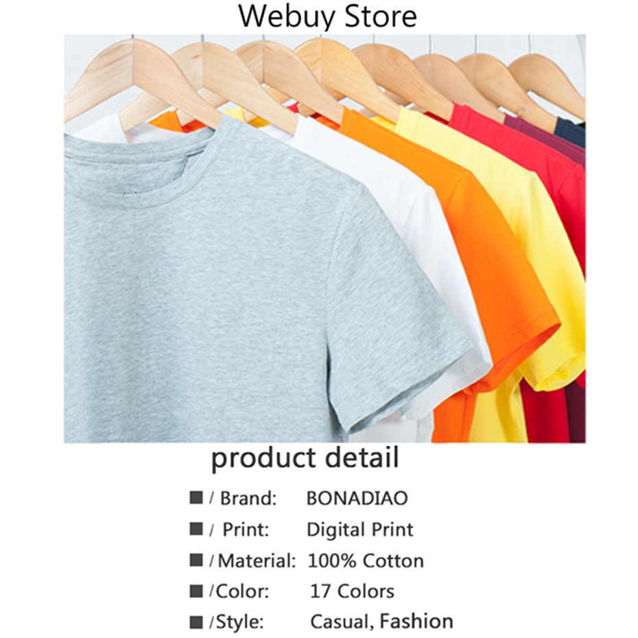 Plus Size Viele Farben Ghostbuster Comic t shirt Marshmallow Popular Streetwear Tees For Male Geek Camiseta