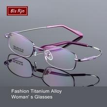 Fashion Optical Glasses Frame Memory Titanium Eyeglasses Frame Women Men Vintage Flexible Oculos De Grau Glasses Eyewear Z1834 ee women titanium eyewear frames round frame glasses titanium frame optical glasses oculos de grau clear eyeglasses