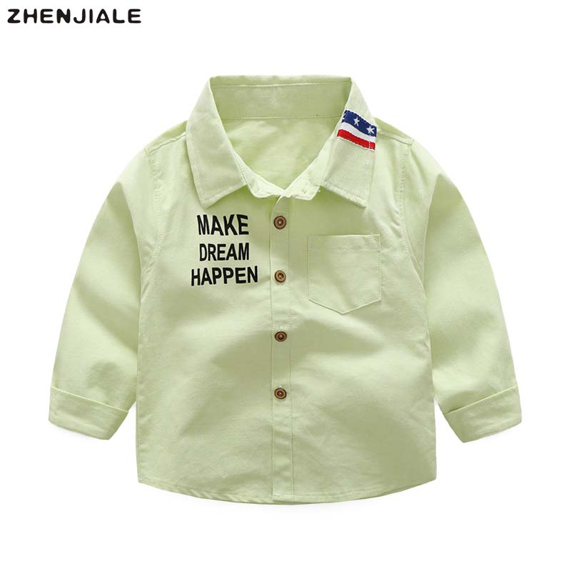Fashion babys clothing 95%cotton long-sleeved baby boys blouse shirts striped polo shirt baby girls casual sports clothes AFD68