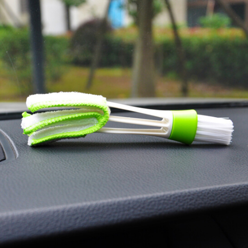 Automobiles & Motorcycles 1pcs Universal Car Safety Belt Clip Extender Auto Accessories For Cadillac Ats Bls Cts Xt4 Xt5 Atsl Xts Sts Srx Escalade Exterior Accessories