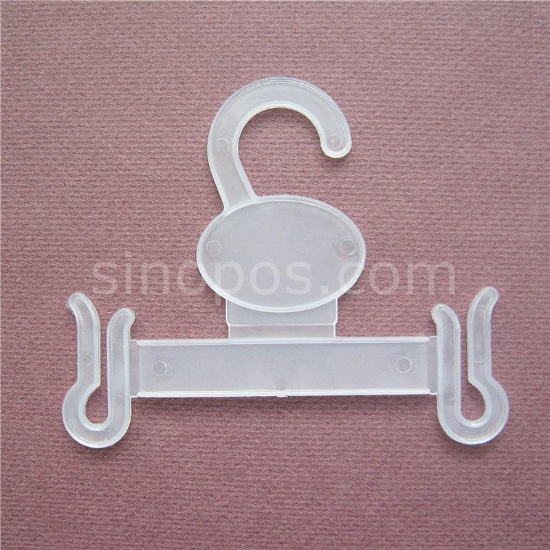 Aliexpresscom  Buy Light Duty Flip Flop Hanger, Plastic -6841