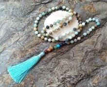 a4475092f5bd Compra amazon beads y disfruta del envío gratuito en AliExpress.com