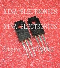UPC2405AHF UPC2405A 2405A TO 220F ROHS ORIGINAL 10 Teile/los Kostenloser Versand Electronics zusammensetzung kit