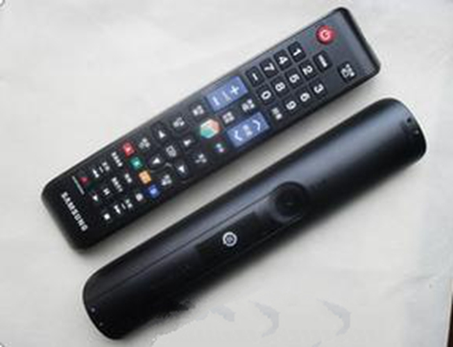 TV 3D Smart Player REMOTE CONTROL FOR SAMSUNG AA59-00594A 1PCS ...