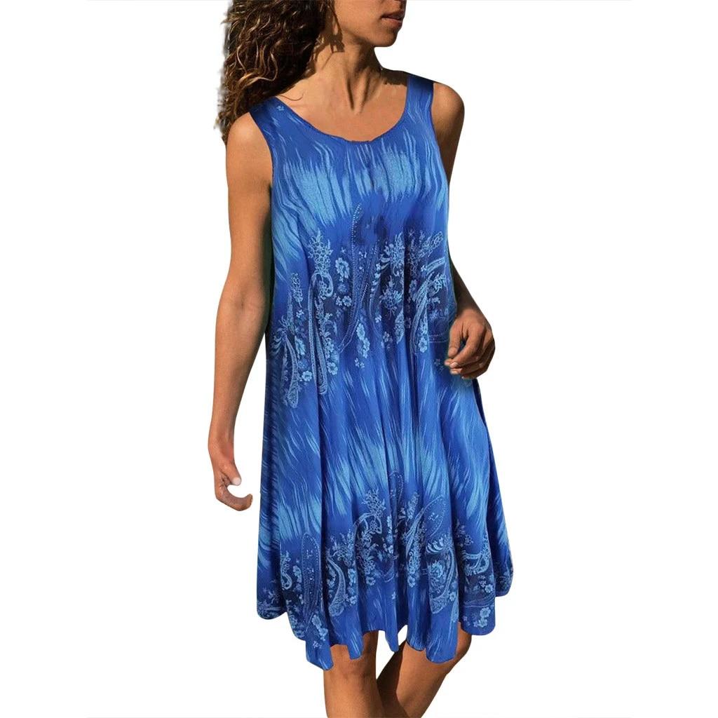 Long sleeve dress with shirt collar Autumn-WINTER GRAY DRESS Fun maternity dress Abstract girl painted on dress Hand painted shirt dress