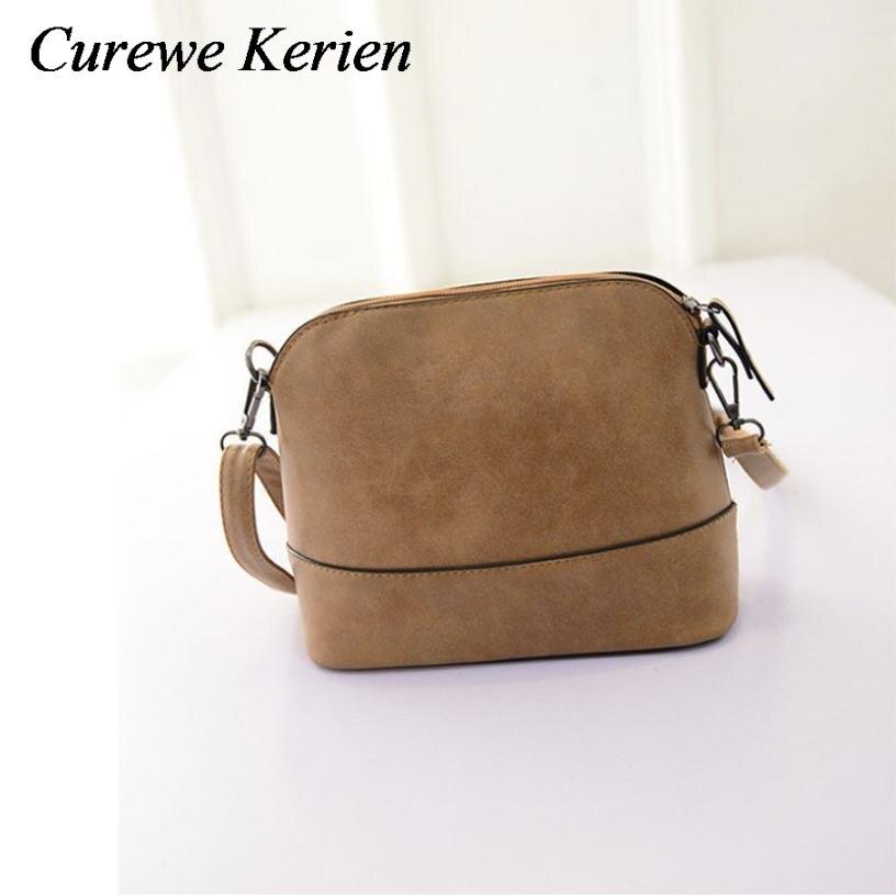 Popular Small Over Shoulder Bag-Buy Cheap Small Over Shoulder Bag ...