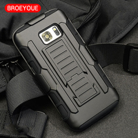 S3 Case 2014 New Future Armor Impact Hard Case Cover Skin For Samsung Galaxy S3 I9300