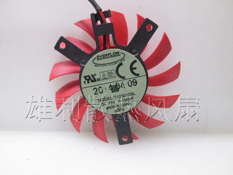 DELL R710 CPU heatsink fan upgrade package heatsink 07Y129,0TY129