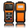 [Foxwell Distributor]Auto Diagnostic Tool Universal TPMS Sensor FOXWELL NT1001 Diagnostic Scanner Update Online