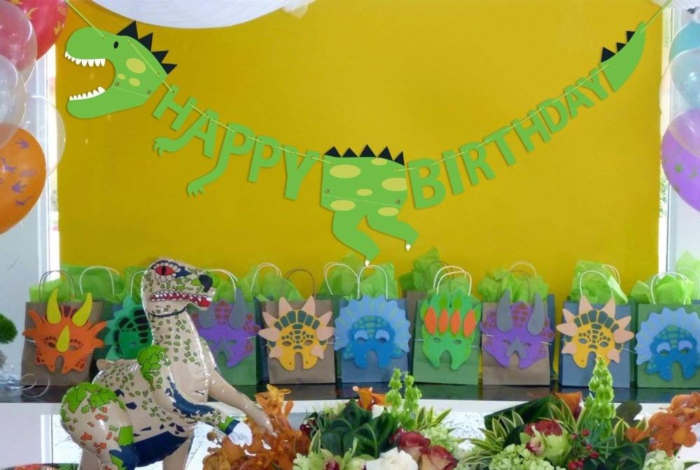 monkey 1st birthday decorations 71WqhNu5+6L._SL1500_