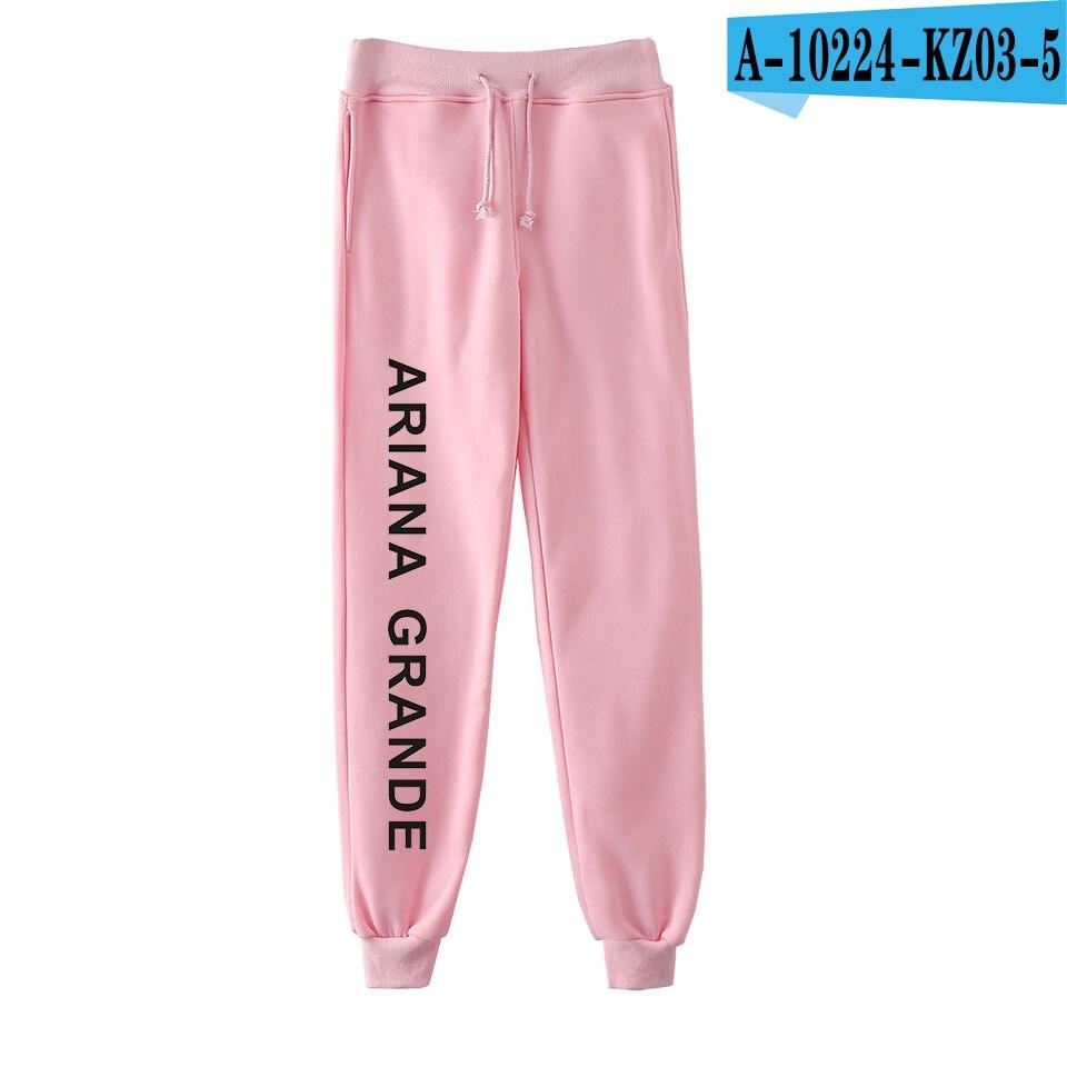 Pink#2