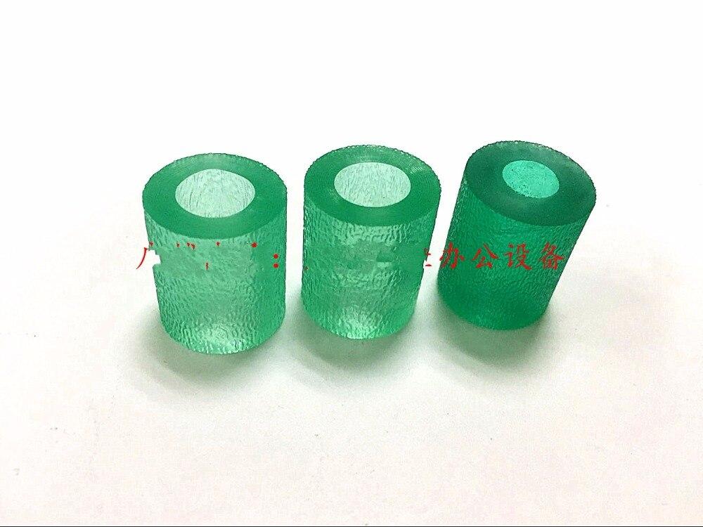 10 Sets Papier Pickup Roller Reifen Für Ricoh Mp 4000b 5000b 4001 5001 4500 4002 5002 Neueste Technik