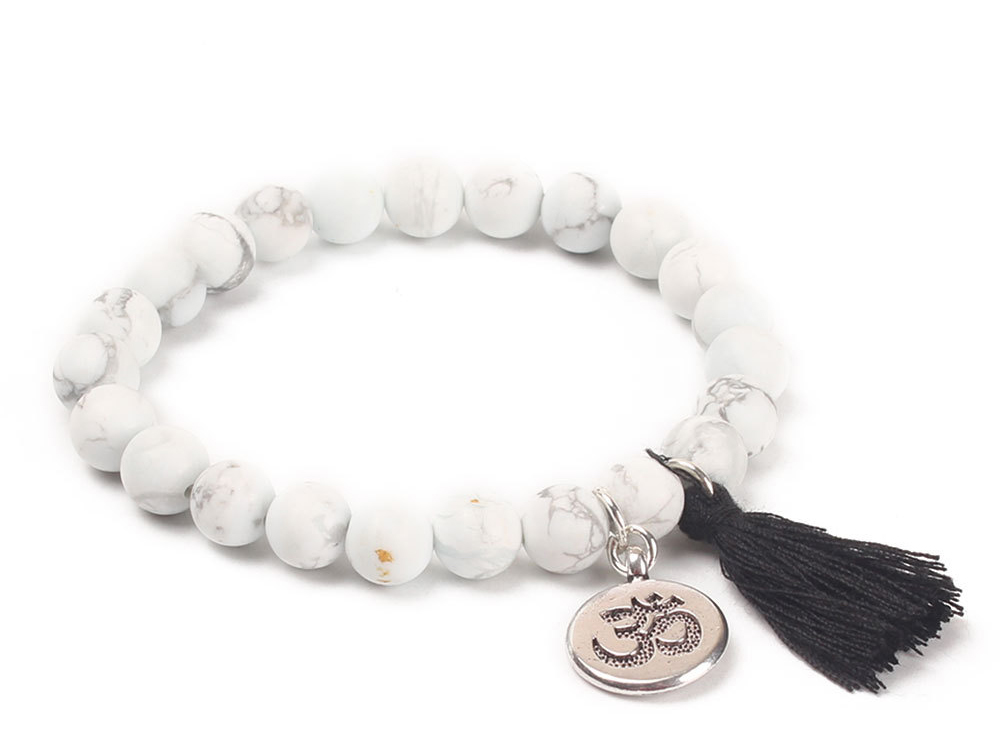 mala-beads-bracelet-with-tassel_08