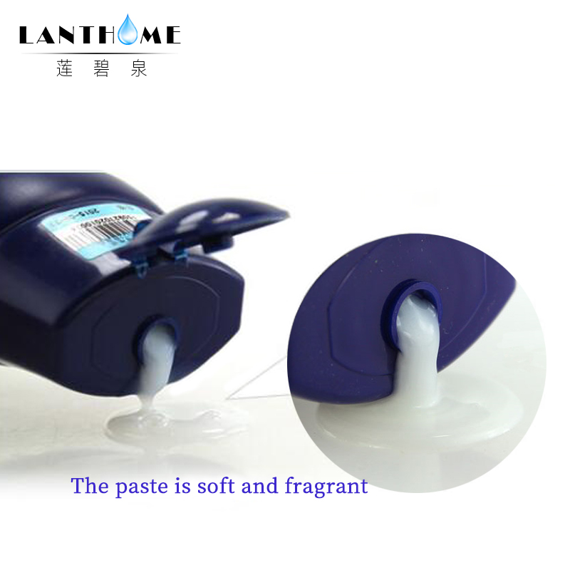 Manting Herbal Medicine Professional Shampoo Regrowth Dense Fast Thicker Anti Hair Loss +Morocco Pure Argan Hair Repaired Oil