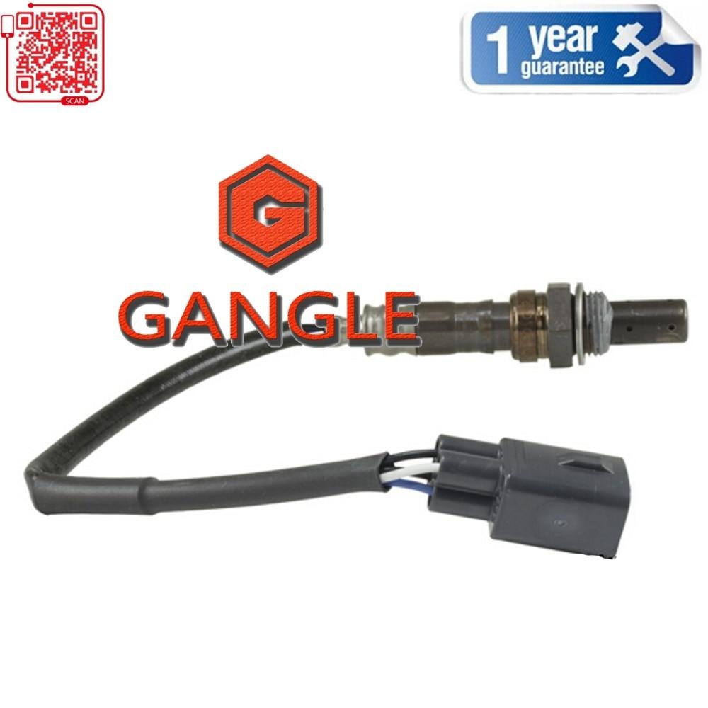 For <font><b>2000</b></font>-<font><b>2004</b></font> <font><b>Toyota</b></font> <font><b>Avalon</b></font> 3.0L <font><b>Air</b></font> Fuel Sensor GL-14021 89467-41030 234-9021