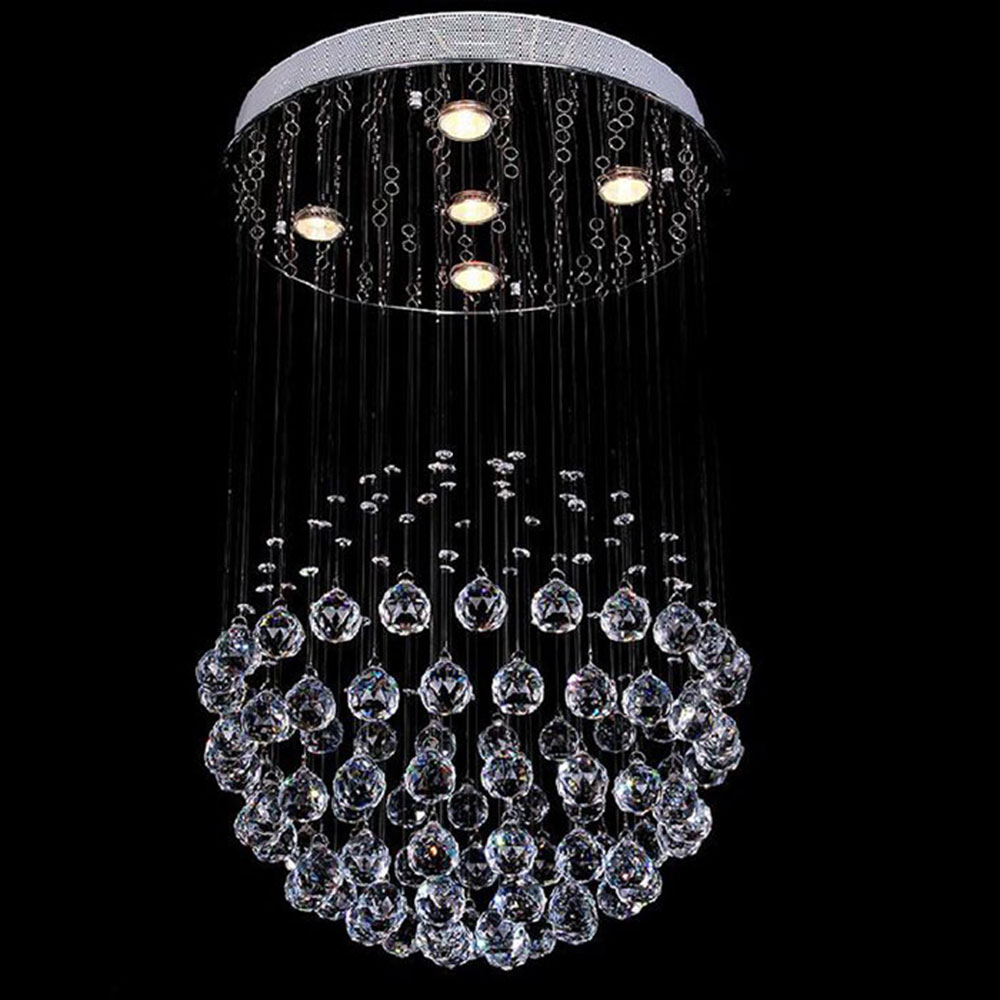 Confronta i prezzi su hanging chandelier   shopping online ...