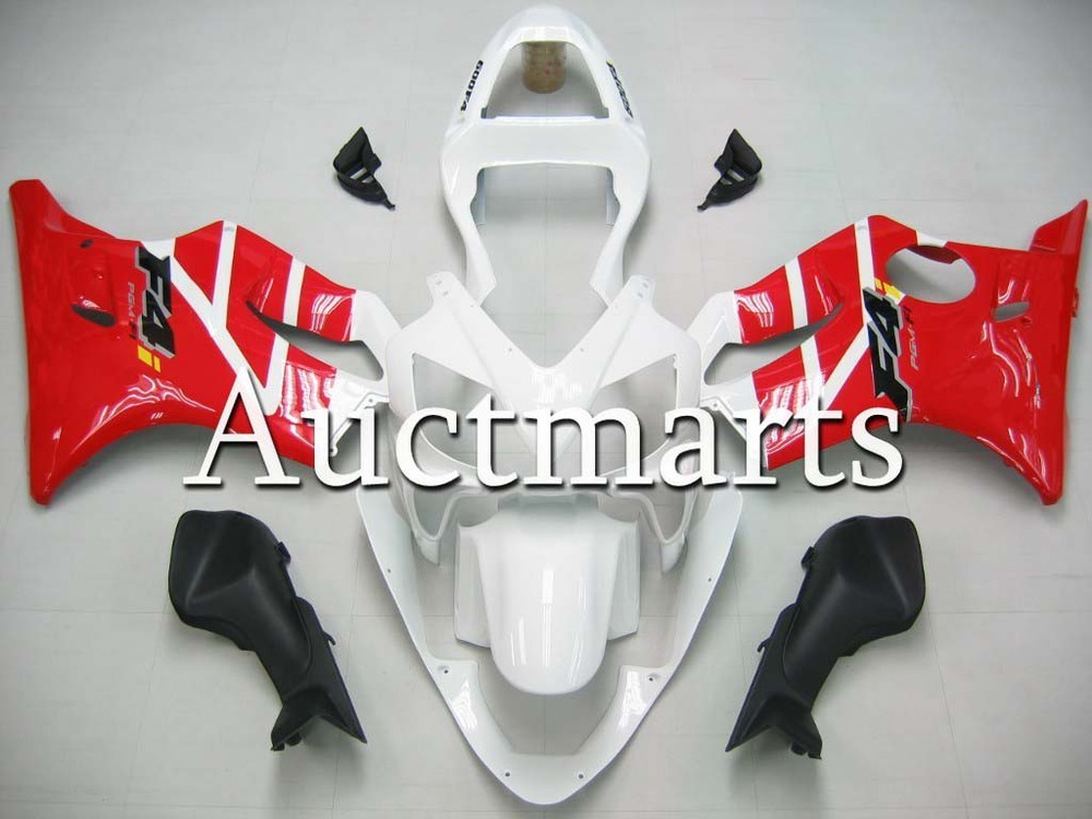 For Honda CBR 600 F4i 2001 2002 2003 Injection ABS Plastic motorcycle Fairing Kit Bodywork CBR600 F4I 01 02 03 CBR600F4i EMS04 injection molded parts for honda cbr 600 f4i fairings yellow black 2001 2002 2003 cbr600 f4i 01 02 03 motorcyle fairing kit hg5