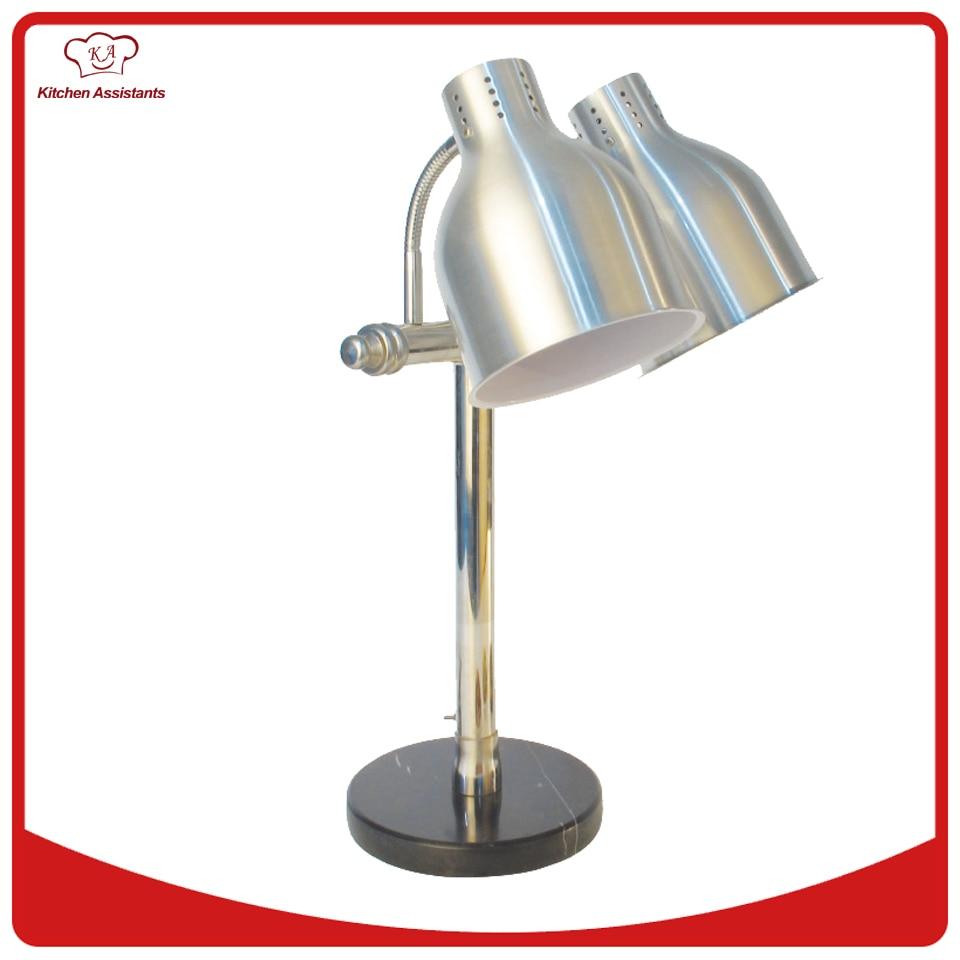 DZ2S restaurant two lamp food warming lamp made in China доска для объявлений dz 1 2 j8b [6 ] jndx 8 s b