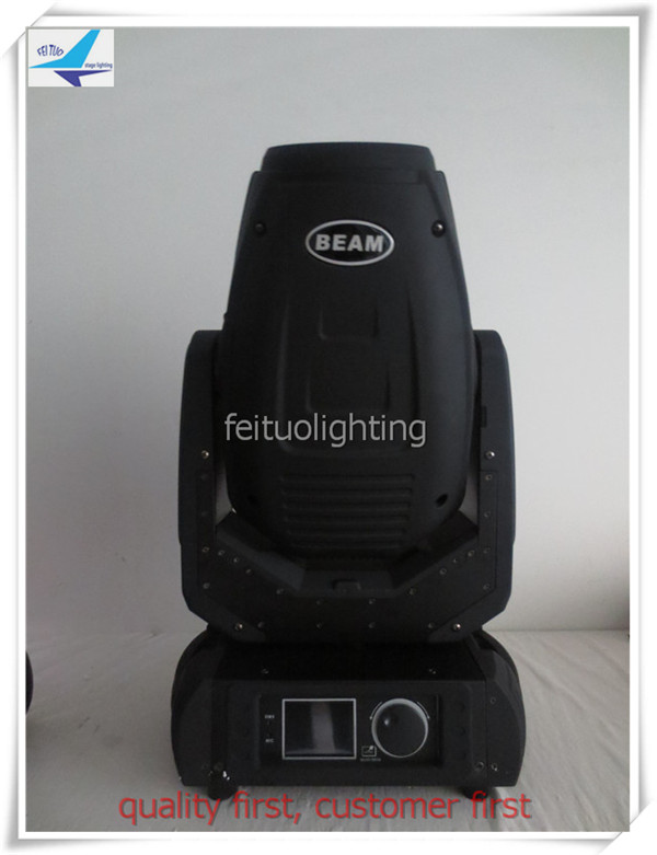 T-2pcs/lot High quality 280w 10r beam spot moving head robe pointe beam 280 3in1 4pcs lot new products robe beam 280w 10r