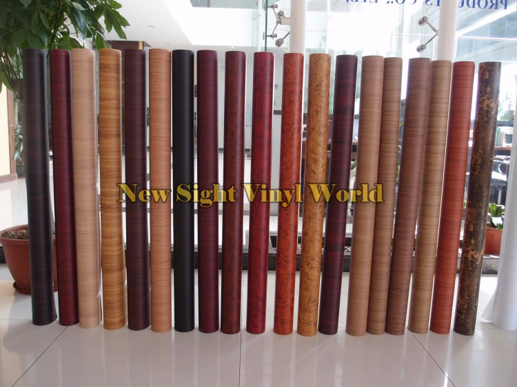 Bird-Eye-Wood-Grain-Vinyl-Film (1)
