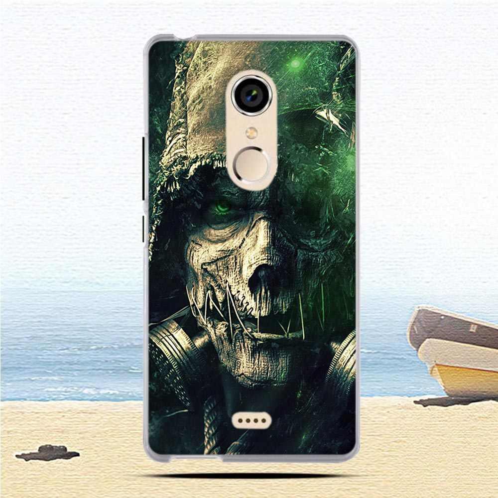 TPU Cover Voor BQ S 5050 Strike Selfie Terug Case Voor BQS-5050 Strike Zachte Siliconen Leuke Cartoon Beschermende Gevallen Telefoon schelpen