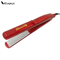 Professional The Hair Straightener Beauty Hair Iron Waves Irons Straightening Hair Flat Iron Styling Tools