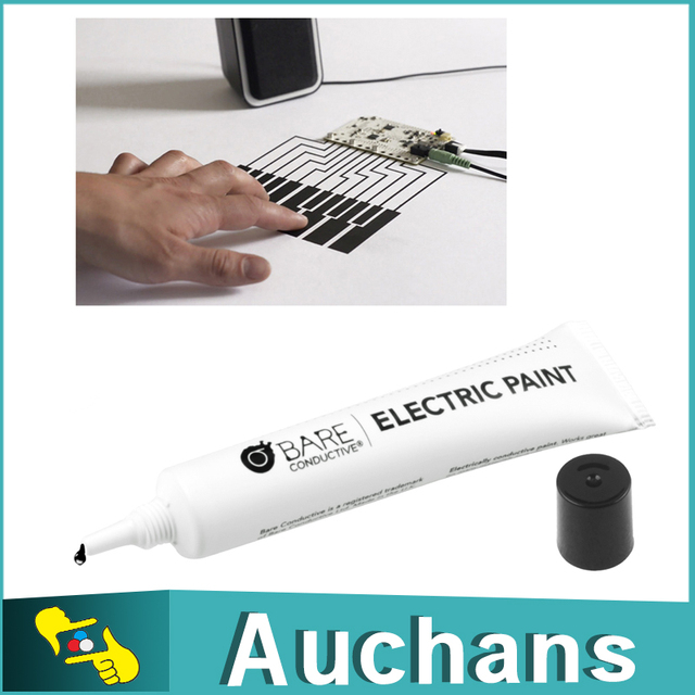 Beste Elektrische Farbe Zeitgenössisch - Der Schaltplan - greigo.com