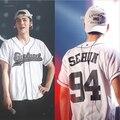 KPOP EXO PLANETA da bandeira livre #3 rDIUM Em Seul T-shirt EXO Baekhyun Chanyeol Tshirt Tee Chen com um livre handflag