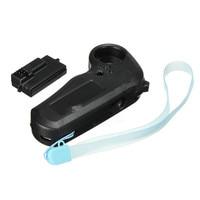 2 4Ghz Mini Wireless Remote Controller Receiver Electric Skateboard Longboard