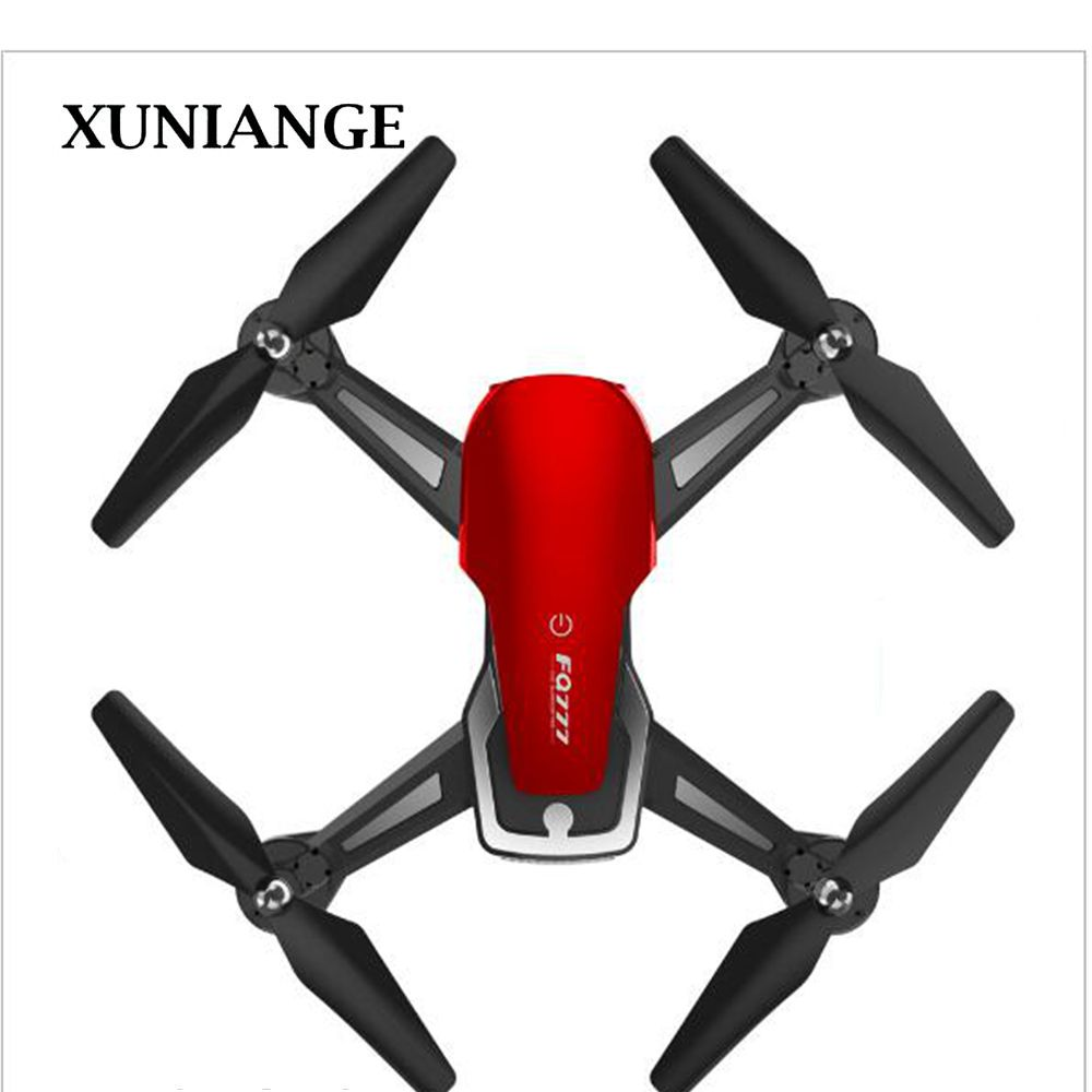 XUNIANG30W new products FQ40 drone fixed high WIFI aerial photography aircraft remote control aircraft cross-border boy toyXUNIANG30W new products FQ40 drone fixed high WIFI aerial photography aircraft remote control aircraft cross-border boy toy
