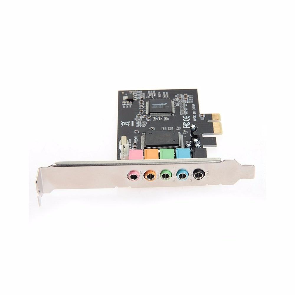 ZB660900-D-4-1