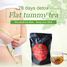 цена на Fat Burning Tea Slime Detox Tea Weight Loss Products For Slimming Lose Cellulite Chinese Pure Natural Plant  2019 New