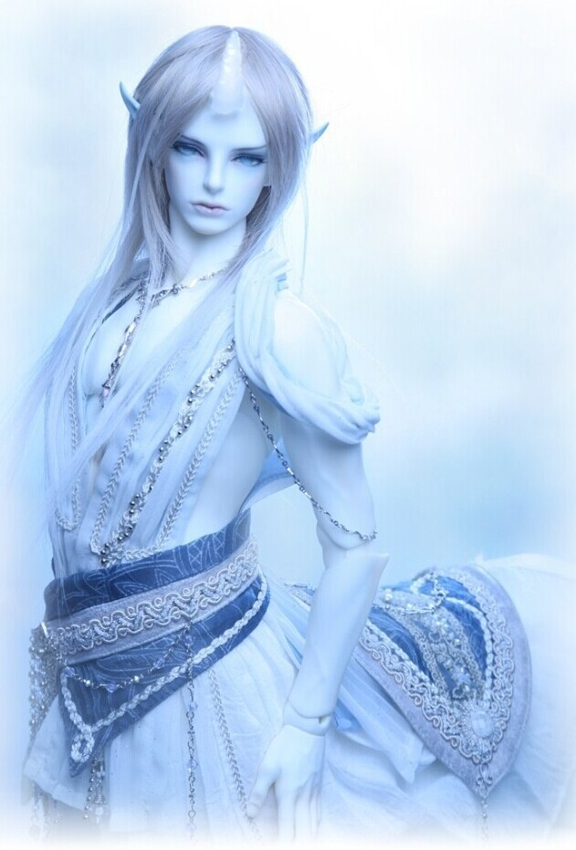 ФОТО soom zinc archer the horse bjd resin figures luts ai yosd volks kit doll not for sales bb fairyland toy gift iplehouse lati fl