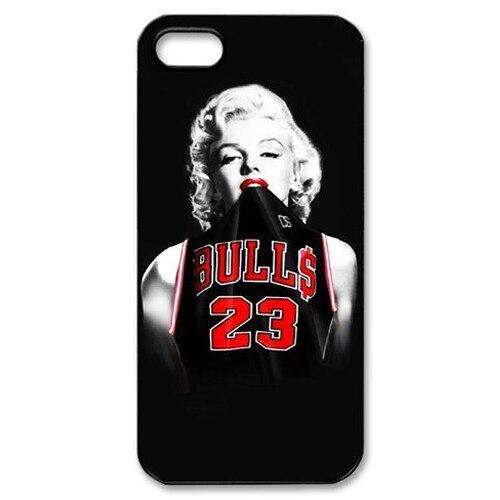 fynujs Online Get Cheap Jordan Jersey Bulls -Aliexpress.com | Alibaba Group