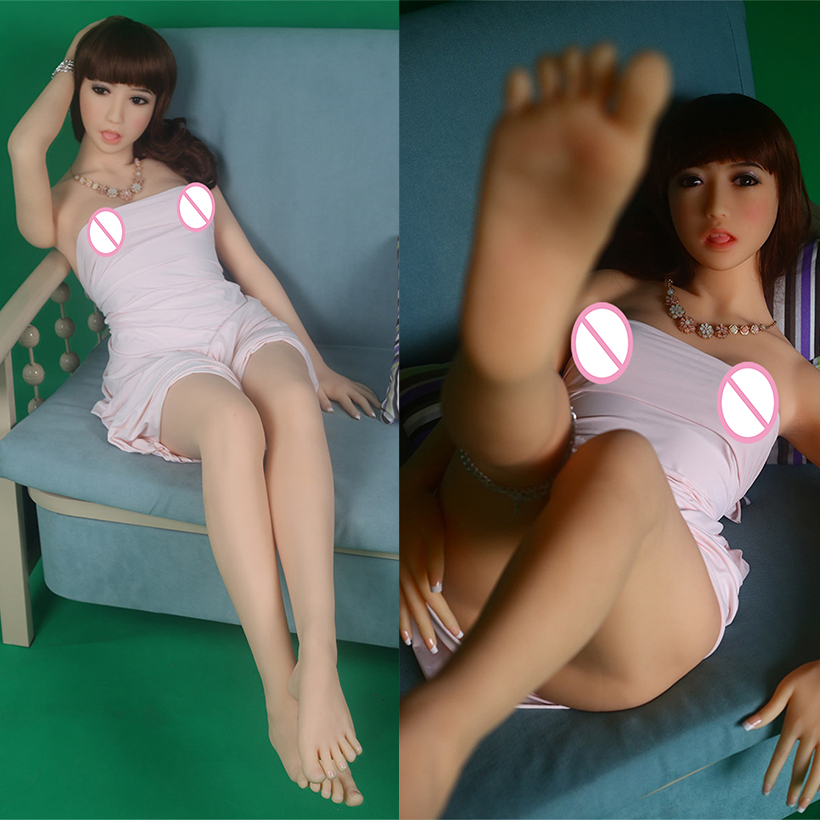 168cm real silicone sex dolls adult japanese robot love doll oral vagina lifelike anime realistic sexy