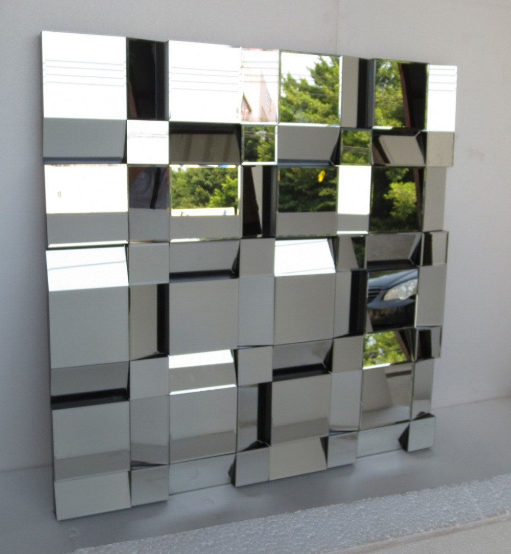 Hot selling 3d wall decorative mirror for wholesale mr 201135 in hot selling 3d wall decorative mirror for wholesale mr 201135 in decorative mirrors from home garden on aliexpress alibaba group amipublicfo Choice Image