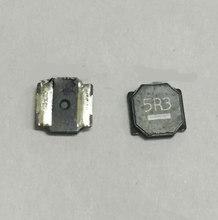 20 unids/lote NR6020T1R5N NR6020T 1R5 1.5uh SMD Inductor 6020