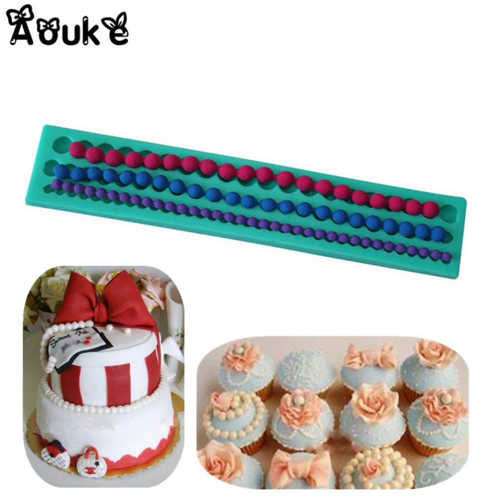 3x Cream Piping Cake Decor Bag Buckles Cake Icing Bag Clips Baking Supplies HS