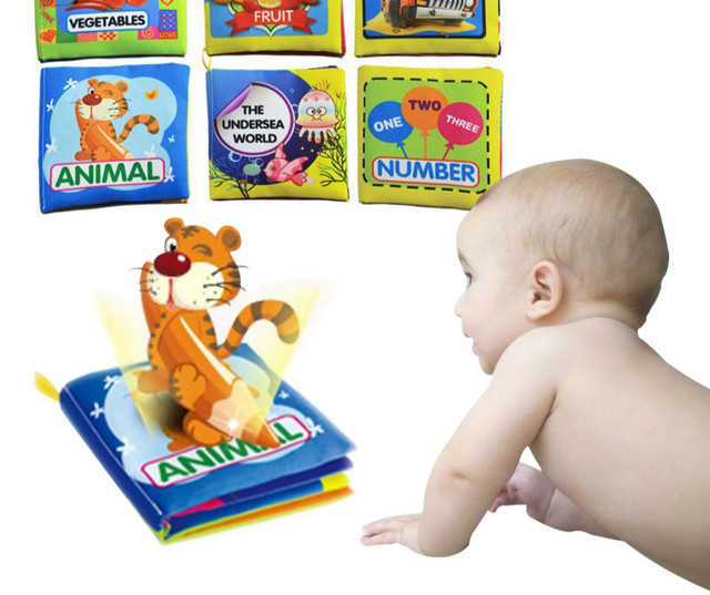 Image result for Babies Toys (0--12 Months)