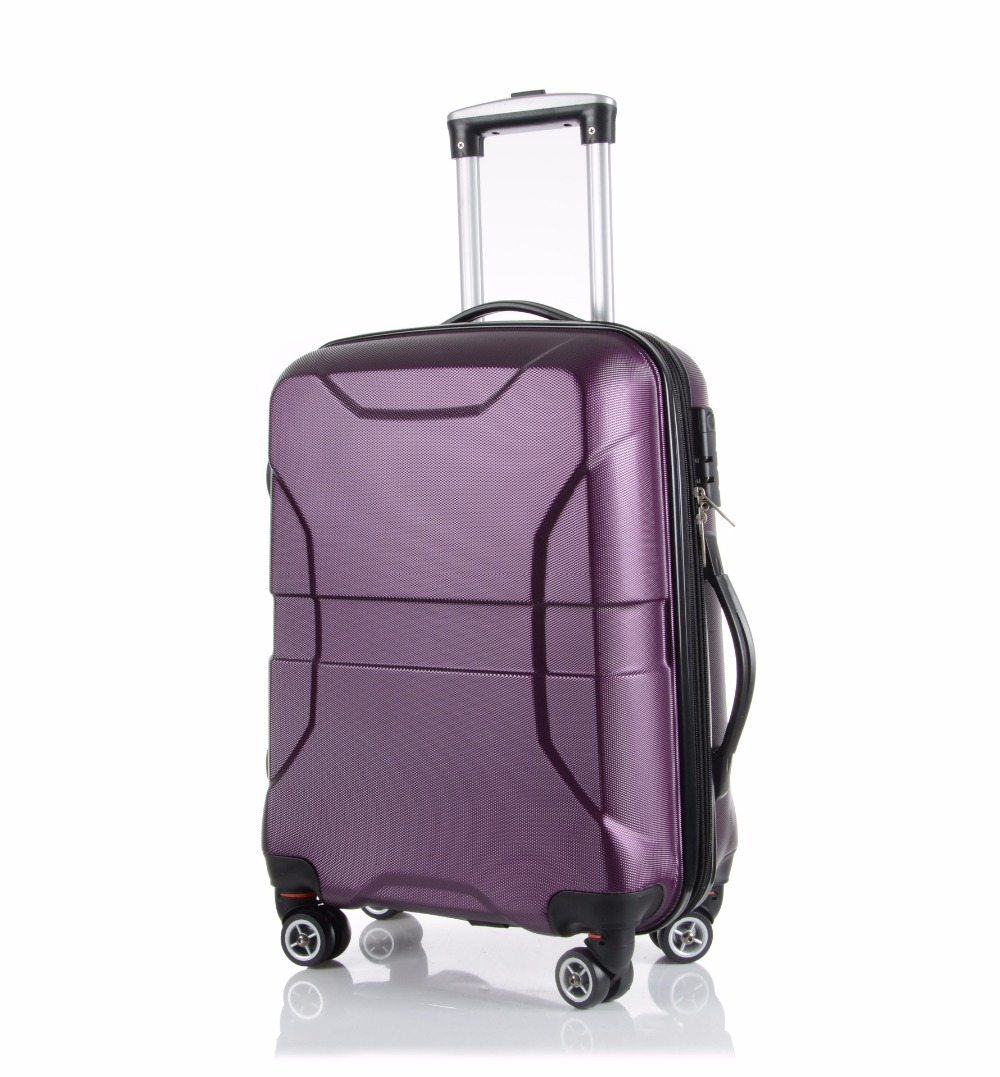 Wheel Bag Luggage Price | Luggage And Suitcases