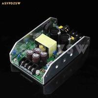LCT350 Power verstärker schalt netzteil board DC 36 V/9.5A 350 W Amp SMPS