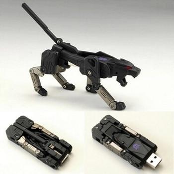 Hot Sale USB Flash Driver,Creative Memoria Key 64GB 8GB 16GB 32GB USB Flash 3.0 Memory Drive Stick Pendrive 1TB 2TB/Thumbdrive