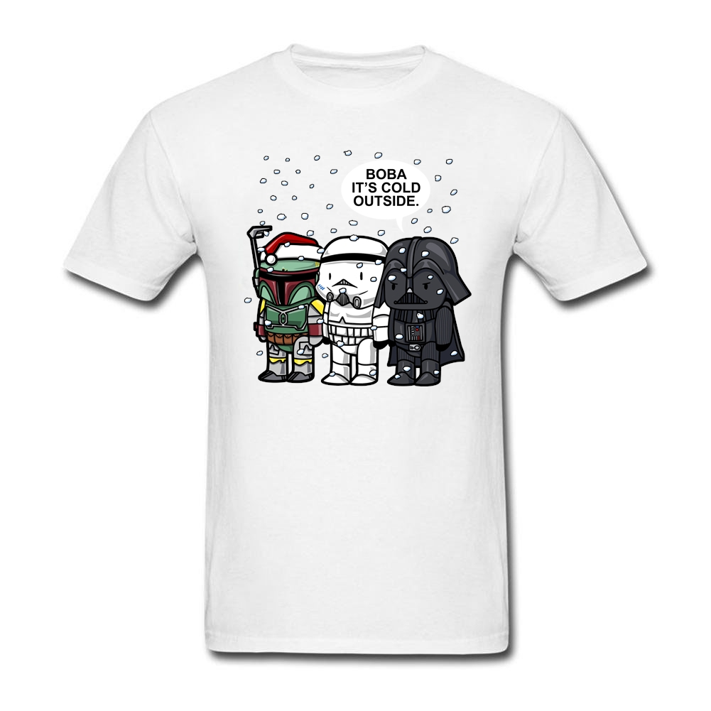 Design your own t shirt infant - Short Sleeve Thanksgiving Day Custom Boba It 039 S Cold Outside T Shirts Classic Boy 3xl Design Your Own T Shirt