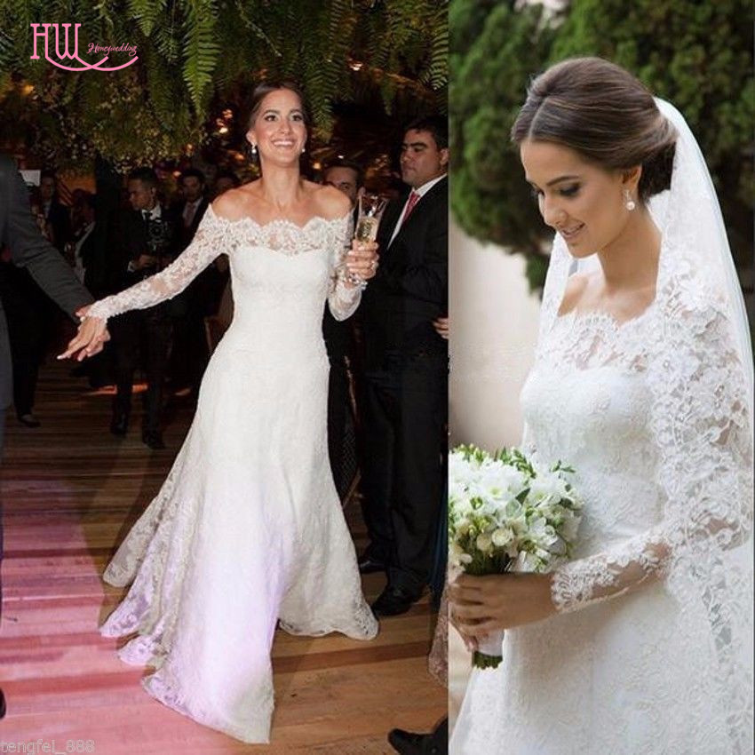 Compare Prices on Cheap Church Dresses- Online Shopping/Buy Low ...