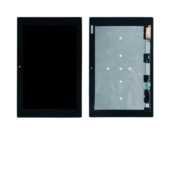 10.1″ LCD Display For Sony Xperia Tablet Z2 SGP511 SGP512 LCD Display Touch Screen Digitizer Panel Assembly Repair Parts