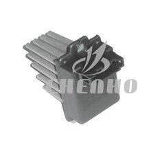 Blower Motor Resistor 4B0820521 1J0907521