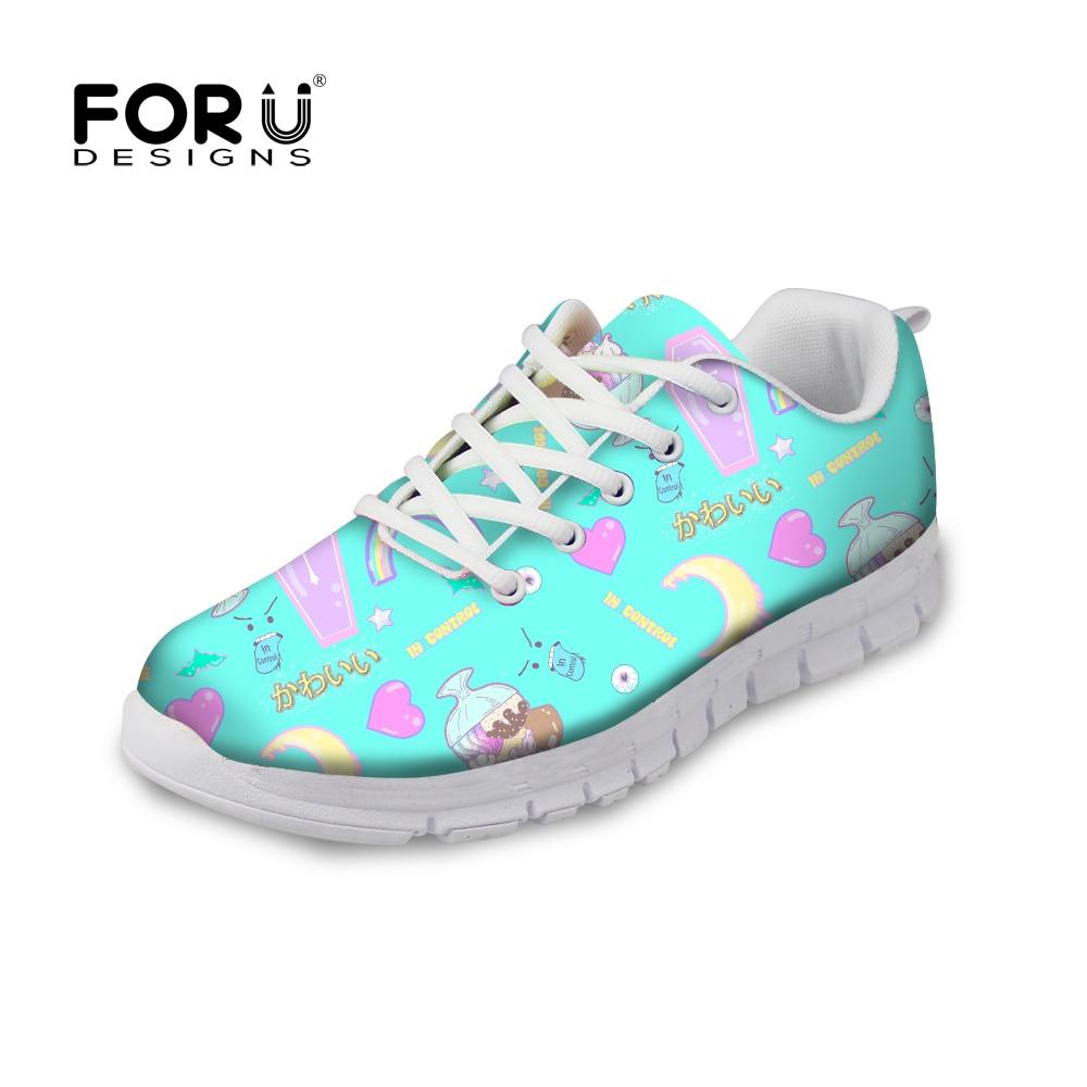 Pazzle Shoes Flats