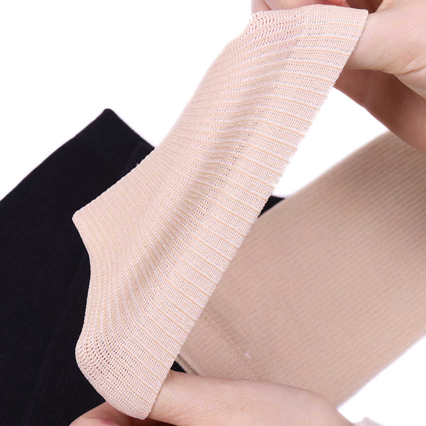 9cf198eb7b6f0 ... 1 Pair Slimming Arm Wrap Belt Shaper Thin Legs Weight Loss Calories Off Arm  Shaper Massager ...