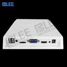 3D 9s 1660 в 1 PCB мульти Аркада 2070 в 1 настольная Игровая плата поддерживает VGA, HDMI Pandoras материнская плата, консоль для HD видеоигр