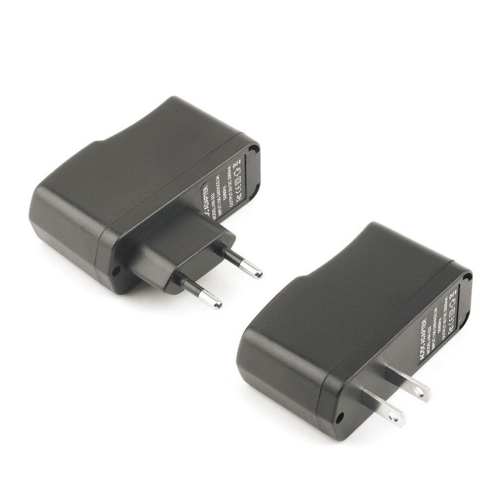 1 шт. MK809IV Smart ТВ 2 ГБ 8 ГБ Android ТВ коробка Беспроводной HDMI ключ для Android Mini PC 4 ядра RK3188T WI-FI ТВ Stick